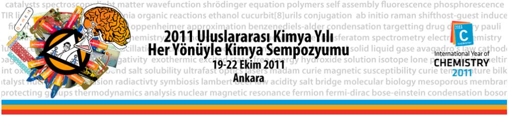 2013-05-20_102504