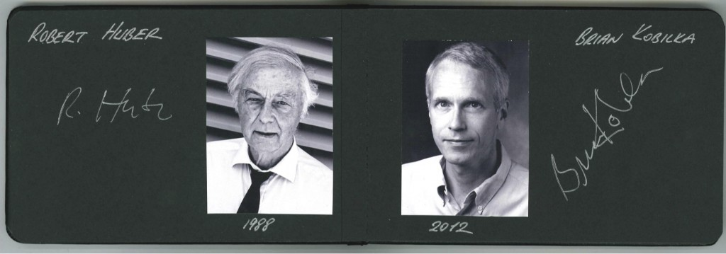Nobel Signatures11