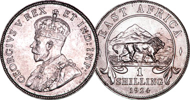 east_africa_shilling_1924