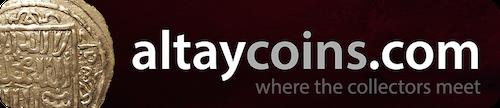 altaycoins